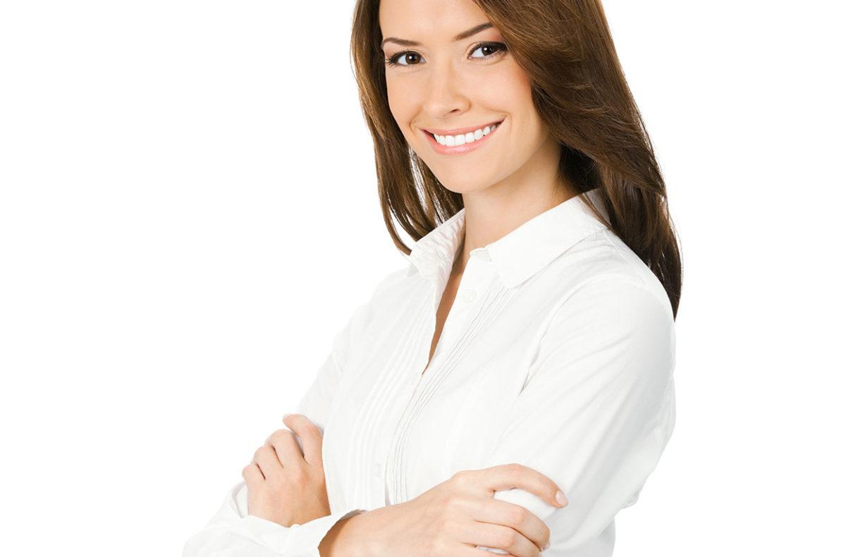 Przebarwienia skóry bezpłatna konsultacja